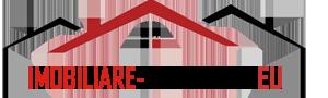 Imobiliare Bucuresti – Anunturi Imobiliare din Bucuresti