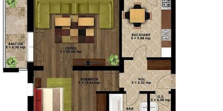 apartamente-noi-bucuresti-2camere-2