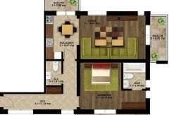 apartamente-noi-bucuresti-2camere-3